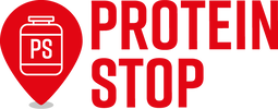 THE PROTEIN STOP - HARTLEPOOL PROTEIN SUPER STORE